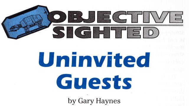 File:Uninvited Guests.jpg