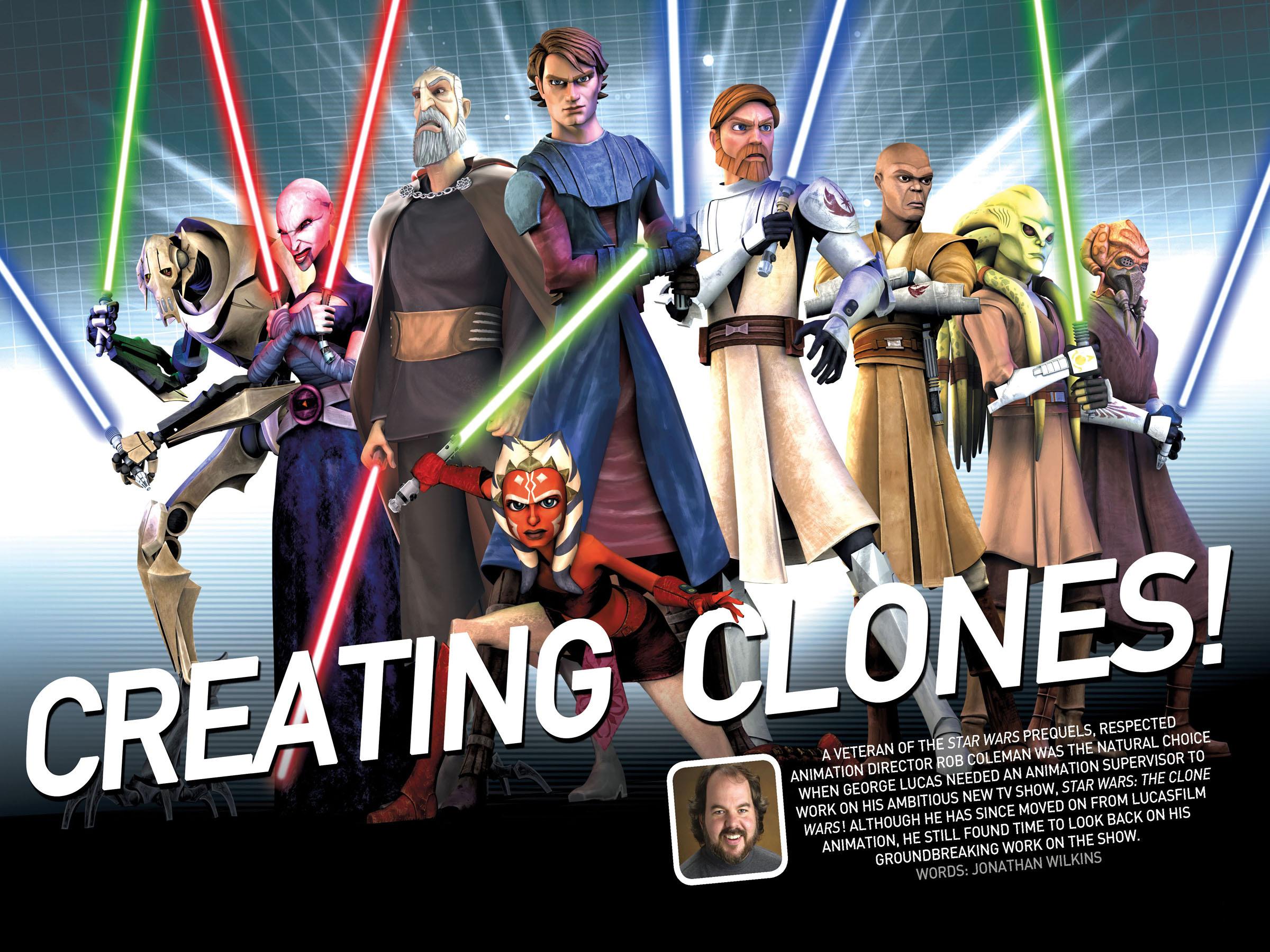 File:Creating Clones.jpg