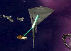 Esuper laser2