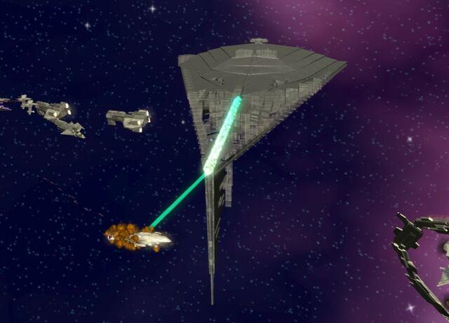 File:Esuper laser2.jpg