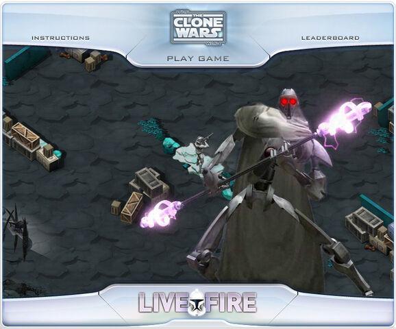 File:Live fire.jpg