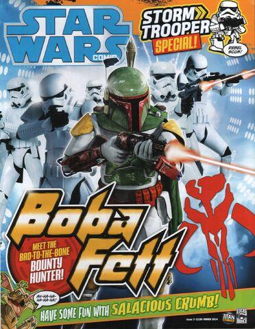 File:Star Wars Comic 2.jpg