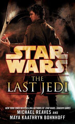 File:The Last Jedi.jpg