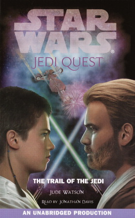 File:JediQuest 2 Ca.jpg