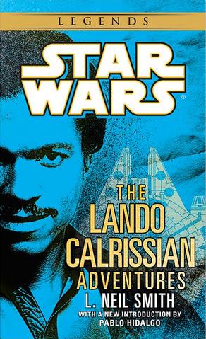 File:LandoCalrissianAdventures-Legends.png