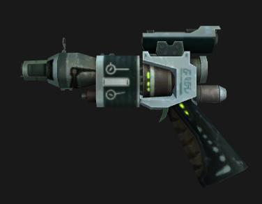 File:R-303 Elite Marksman pistol.png