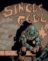 Single Cell.jpg