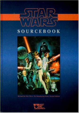 File:StarWarsSourcebookSecondEditionCover.jpg