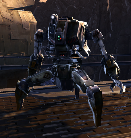 File:X2H-8 Overseer Droid.png