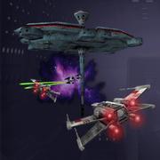 RebelSuperiorityEval-XWA-DAT15210-09