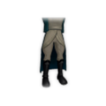 Uprising Icon Item Base M Lowerbody 00082.png