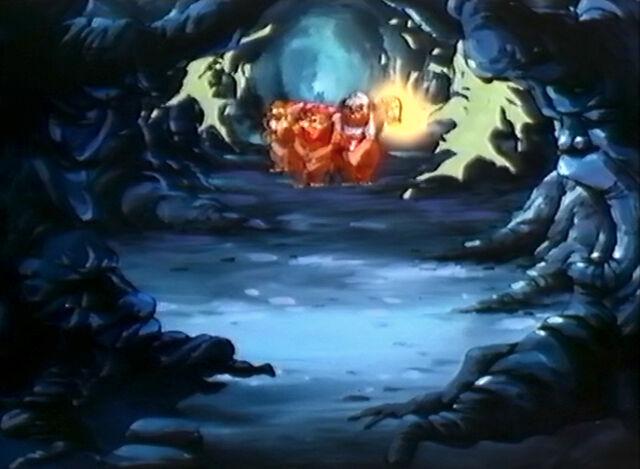 File:Endor cave.jpg