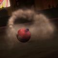 SmokeGrenade.png