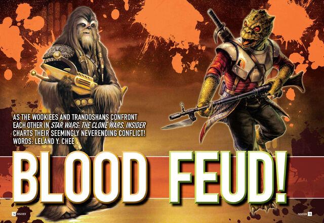 File:BloodFeud-SWI124.jpg
