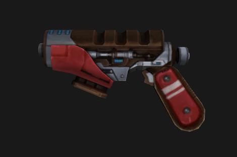File:EL-85 sonic blaster.png