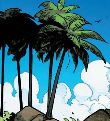 File:Lahn palm trees.png