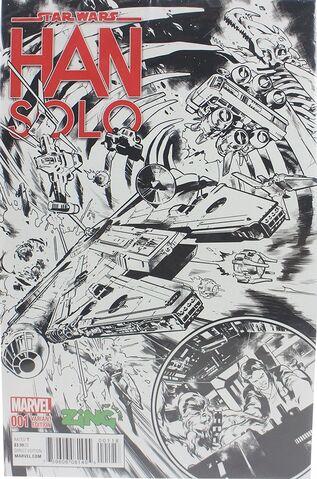 File:Star Wars Han Solo 1 ZING Pop Culture Sketch.jpg
