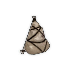 File:Uprising Icon Item Base F Backpack 00050 W.png