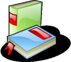 File:Bookstub.png