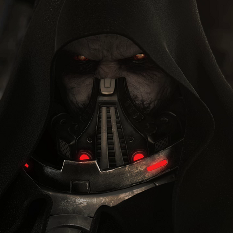 File:DarthMalgus-Deceived.png