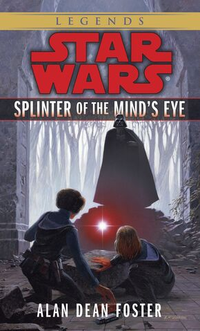 File:Splinter of the Minds Eye Legends.jpg