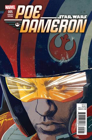 File:Star Wars Poe Dameron 5 Stewart variant.jpg