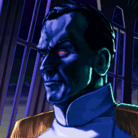 File:Thrawn TIE Fighter.jpg