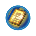 Uprising Icon Passive InDemand 02.png
