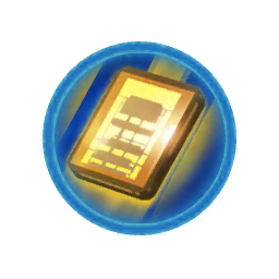 File:Uprising Icon Passive InDemand 02.png