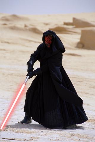 Αρχείο:Darth Maul Tatooine.png