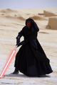 Darth Maul Tatooine.png
