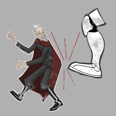 File:Dooku Boot nose art.jpg