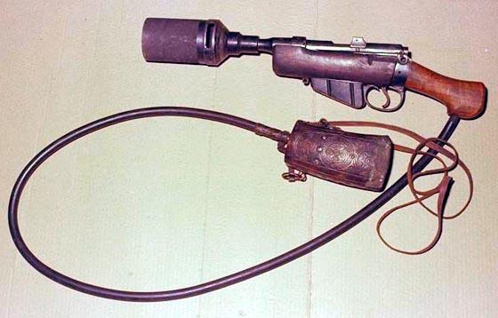 File:Ion gun btm.jpg