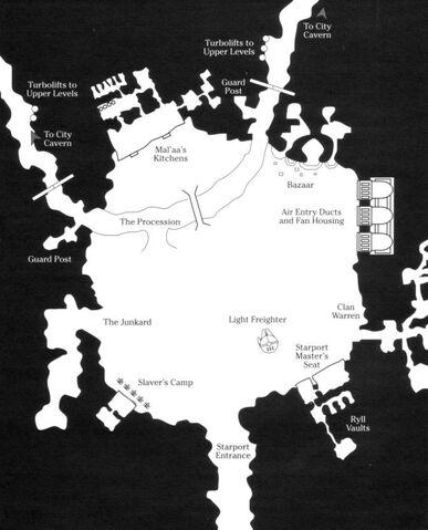 File:Kala'uun Starport 1.jpg