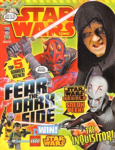 File:Star Wars Comic 11.jpg