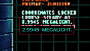 XWingMegalightZoom