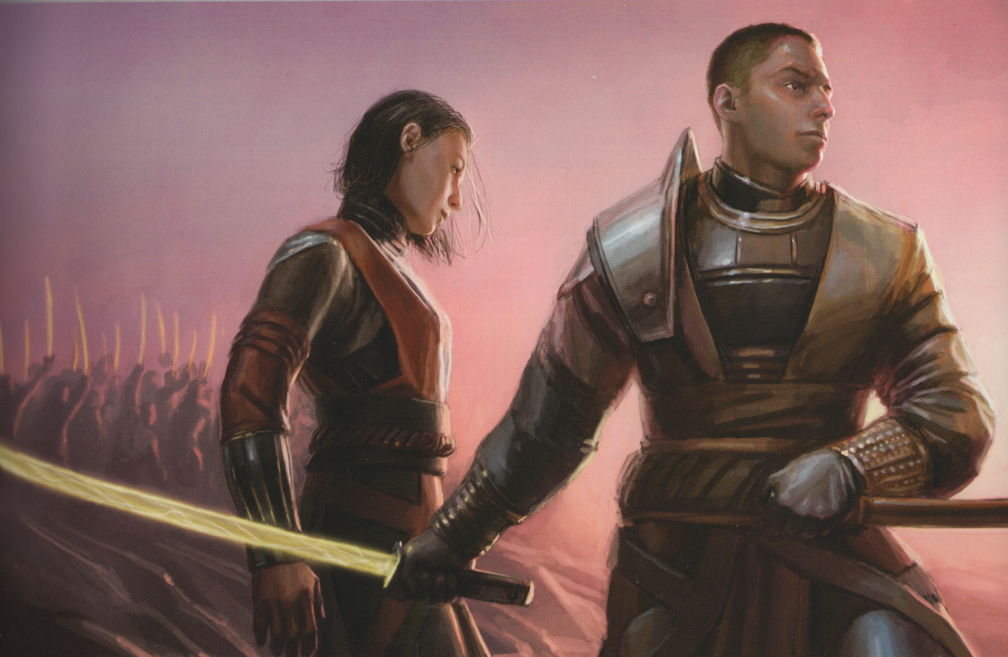 File:Arden Lyn and Xendor.jpg