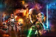 CestusDeception cover art