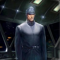 File:Imperial Corporal.jpg
