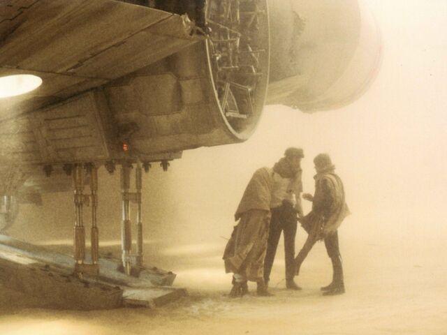File:Sandstorm deletedscene.jpg