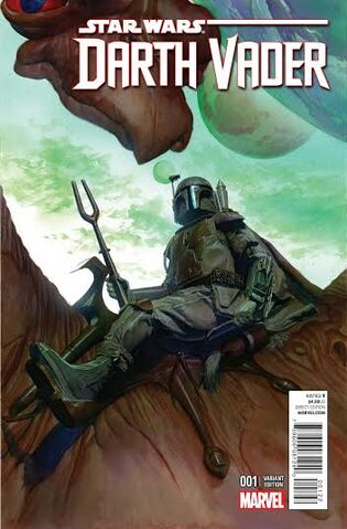 File:Star Wars Darth Vader Vol 1 1 Alex Ross Store Cover.jpg