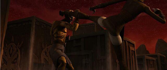 File:TCW-unarmed combat.jpg