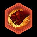Uprising Icon Ultimate PowerKnuckles 02.png