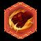 Uprising Icon Ultimate PowerKnuckles 02