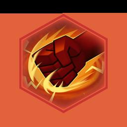 File:Uprising Icon Ultimate PowerKnuckles 02.png