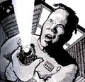 Xarran firing gun.jpg