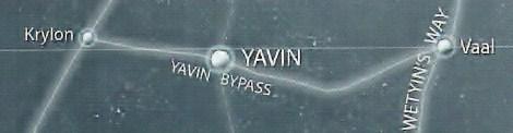File:YavinBypass.jpg