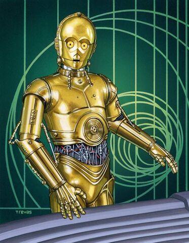 File:3PO on Yavin.jpg