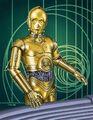 3PO on Yavin.jpg