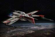 Arc170Starfighter-KSWwp